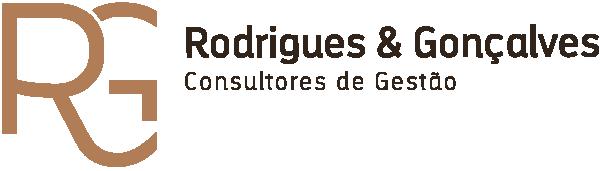Rodrigues e Gonçalves